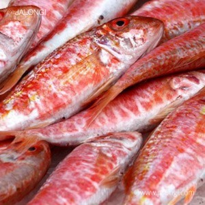 Wild Caught Red Mullet ButterFly (Pack of 500g) *NEW*